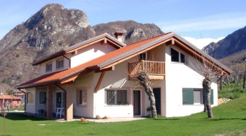 Gemona del Friuli (UD)