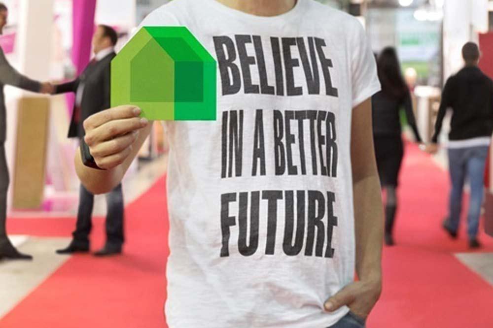 Klimahouse 2019, innovazione e città intelligenti