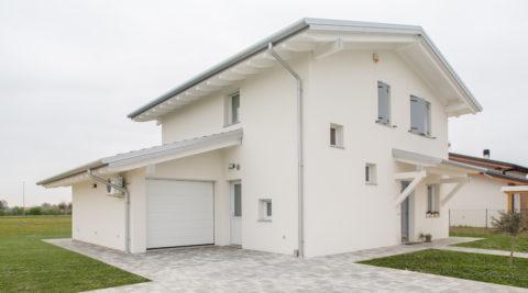 Cervignano del Friuli (UD)