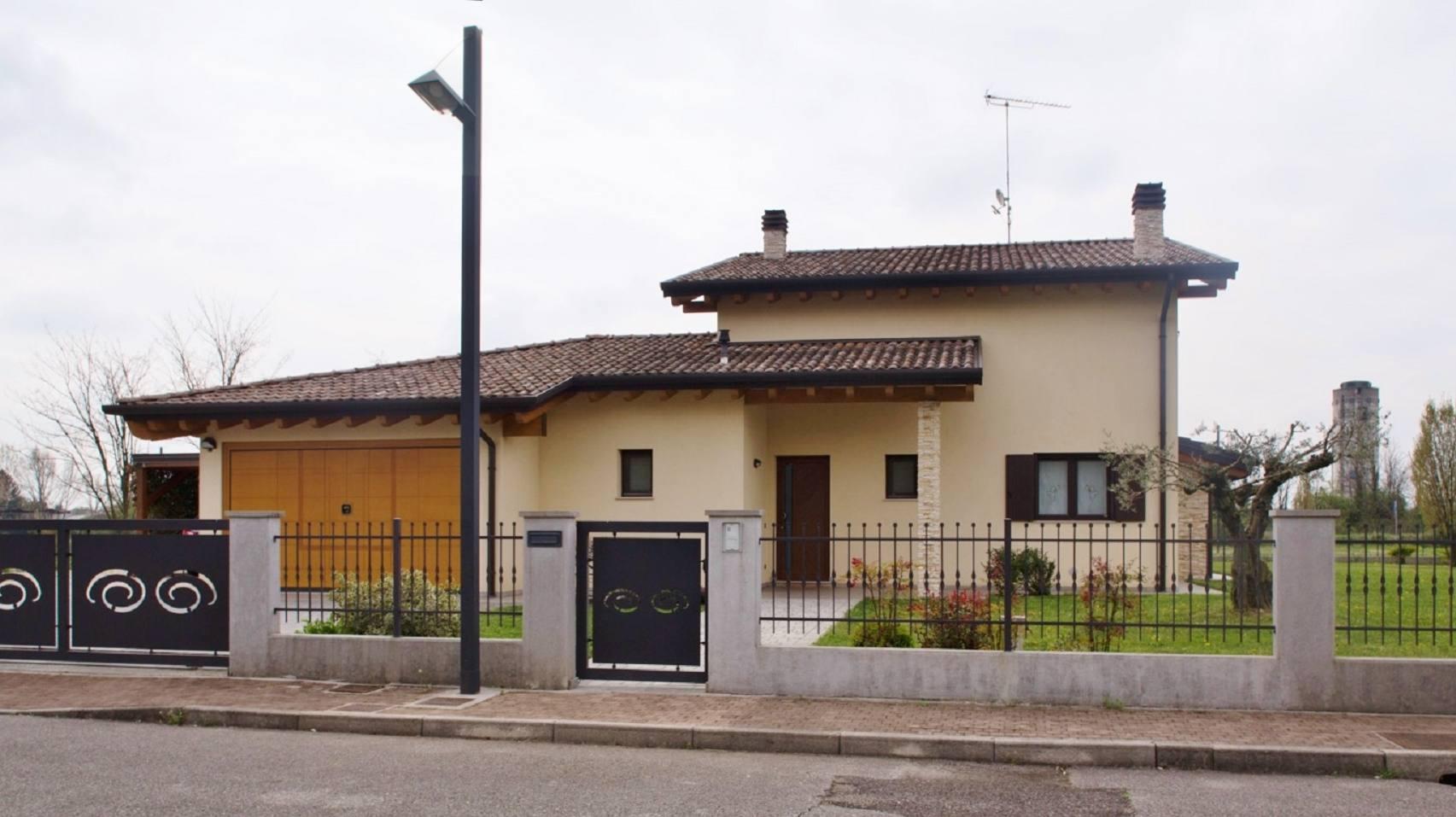 Manzano (UD)
