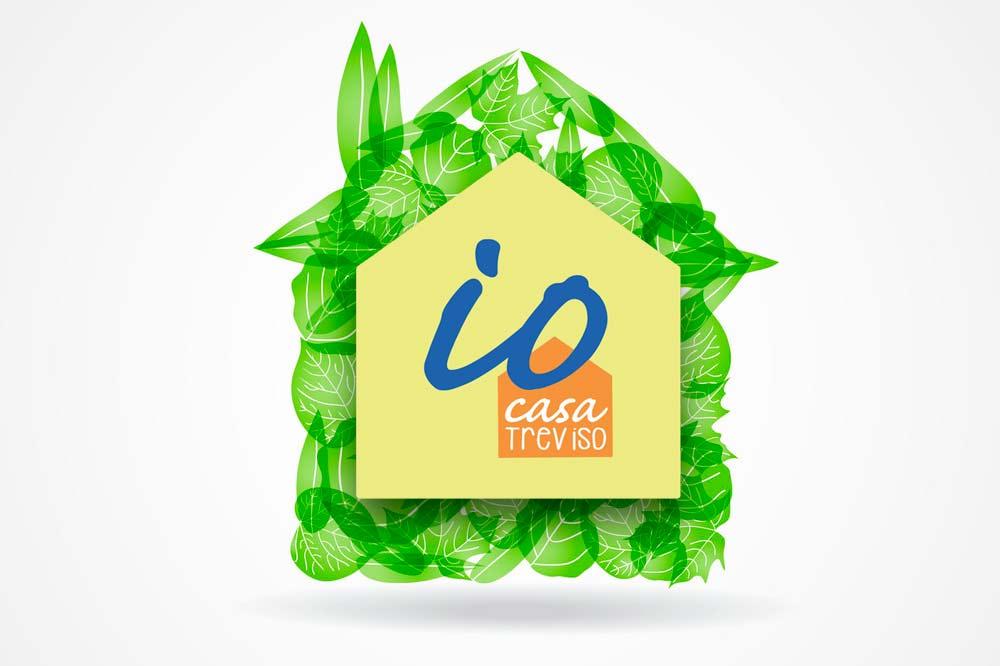 La casa del futuro è Smart: Eurocase a IoCasa 2019