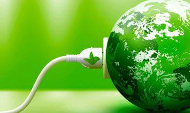 Partono i mutui green europei per l'efficienza energetica in edilizia